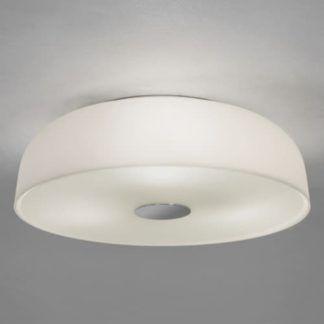 Lampa sufitowa Syros Astro Lighting szklana