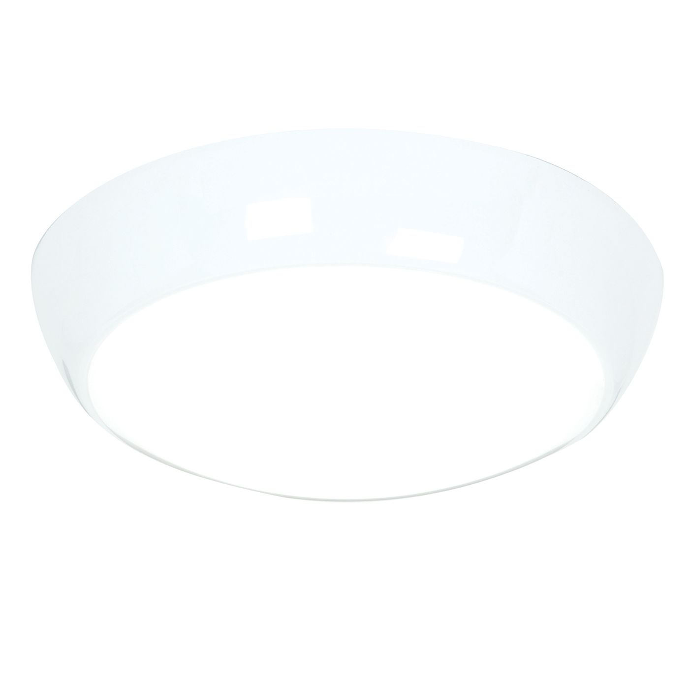 Lampa sufitowa Vigor LED 325 - Saxby Lighting - biała