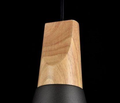 Lampa wisząca Bicones 14 - Maytoni - nowoczesna