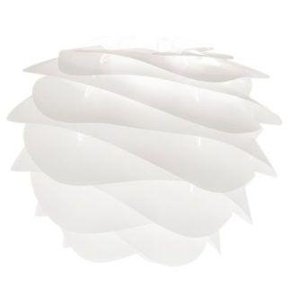 Lampa wisząca Carmina mini gradient White Umage