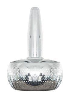 Lampa wisząca Clava Chrome V2 Umage chrom
