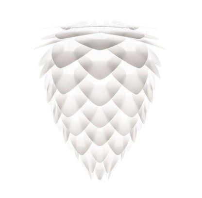 Lampa wisząca Conia Umage biel
