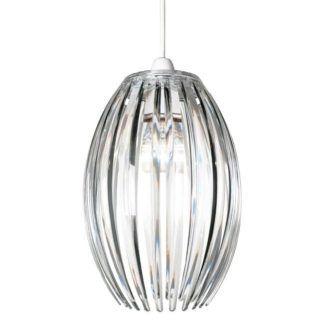 Lampa wisząca - Dorney - Endon Lighting