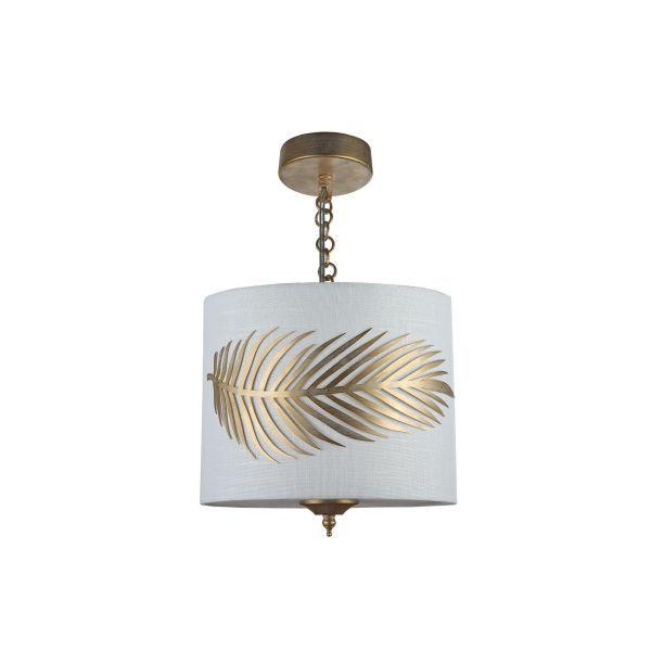 żyrandol - lampa wiszaca do salonu wąska