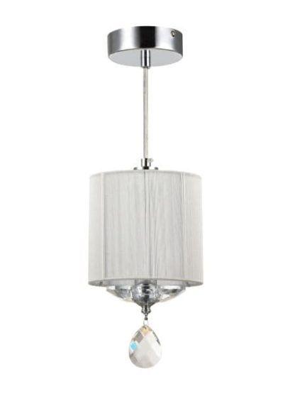 Lampa wisząca Miraggio - Maytoni - kryształy