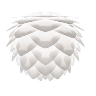 Lampa wisząca Silvia  biel - Umage