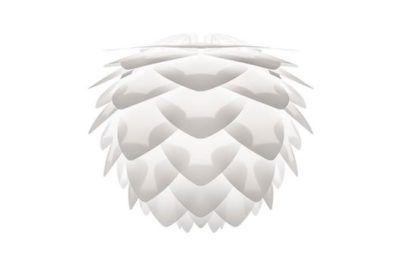 Lampa wisząca Silvia Umage biel