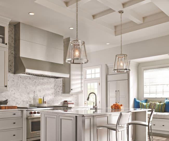 Best Led Recessed Light Fixtures