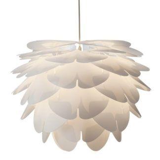 Designerska lampa wisząca Zen - Norla Design