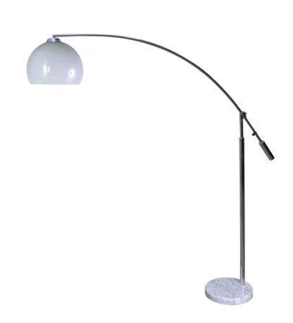 Lampa podłogowa - Madison - Zuma Line