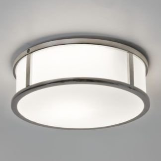 Lampa sufitowa Mashiko mała Astro Lighting szklana