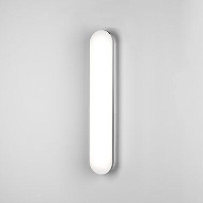 Minimalistyczny kinkiet Altea 500 LED - Astro Lighting - chrom
