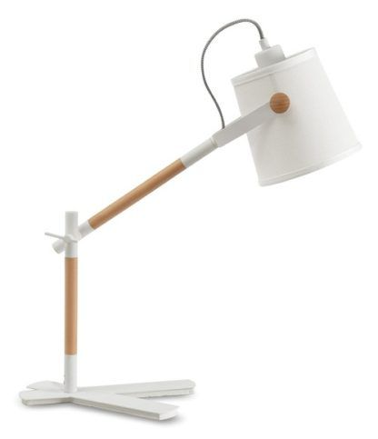 Lampa stołowa Nordica Mantra Polska