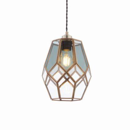 oryginalna-lampa-wiszaca-riple_3089