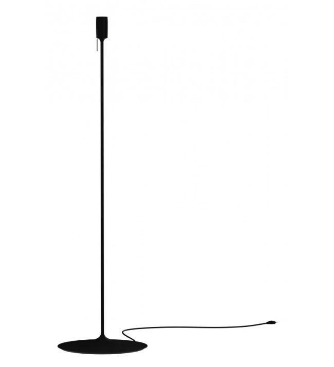 minimalistyczna podstawa do lampy podłogowej Vita Copenhagen