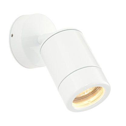 Reflektor Odyssey - Saxby Lighting - biały