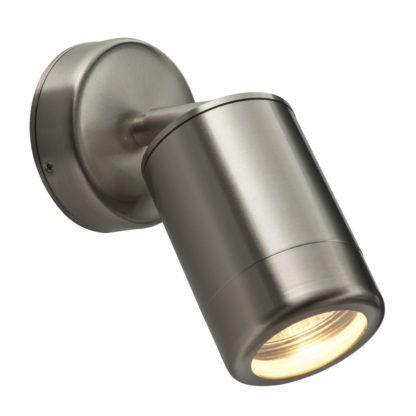 Reflektor Odyssey - Saxby Lighting - ciemny szary