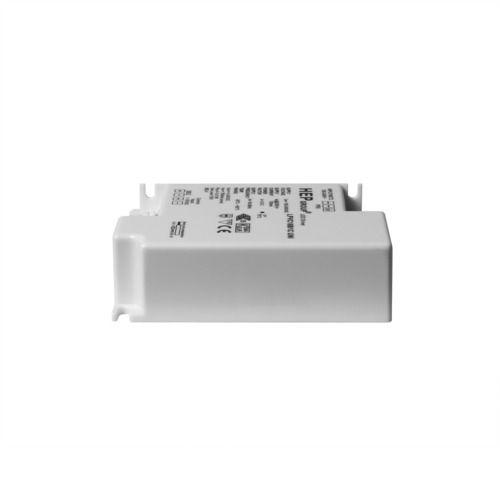 Zasilacz LED CC 700mA 2.8-21W - Astro Lighting