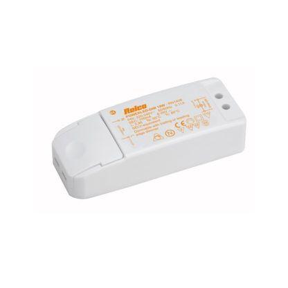 Zasilacz LED CC 700mA 4.2-18W - Astro Lighting