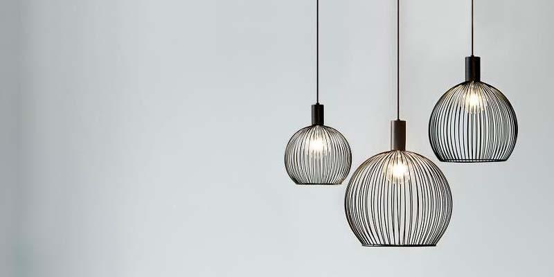Wyjątkowe Lampy I Oświetlenie Wewnętrzne Ardantpl