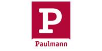 Paulmann - lampy i oświetlenie