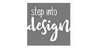 Step Into Design - lampy i oświetlenie